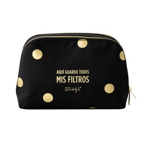 NECESER MR WONDERFUL BLACK&GOLD AQUÍ GUARDO TODOS MIS FILTROS