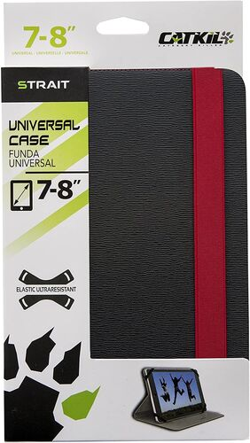FUNDA TABLET STRAIT 7-8