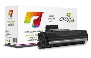 TONER COMPATIBLE BROTHER TN 1050