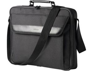 MALETIN PARA PORTATIL TRUST ATLANTA CARRY BAG 16\