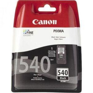 INK-JET CANON PG-540 NEGRO PIXMA MG2150/