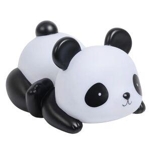HUCHA LITTLE LOVELY PANDA