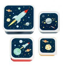 SET 4 FIAMBRERA SPACE