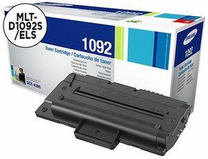 KIT DE IMAGEN SAMSUNG SCX-4300 -2000 PAG
