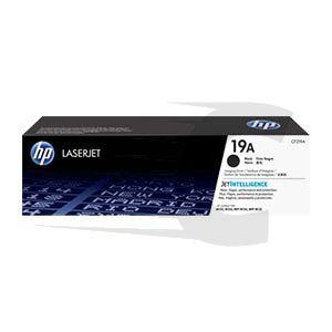 TAMBOR HP NEGRO LASERJET M102 CF219A