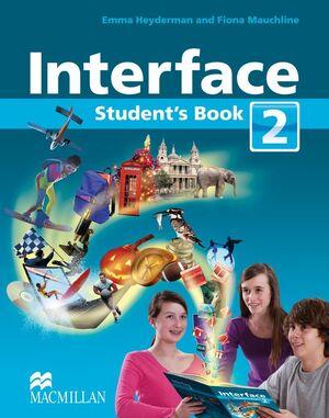INTERFACE 2 SB