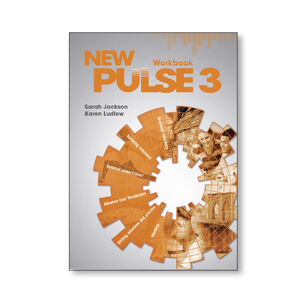 NEW PULSE 3 WB PK 2019
