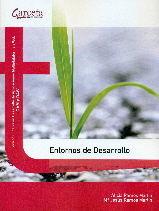 ENTORNOS DE DESARROLLO