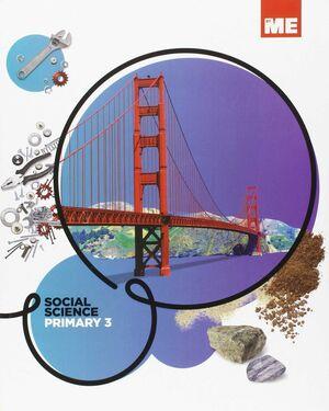 SOCIAL SCIENCE PR 3 COMPLETO SB