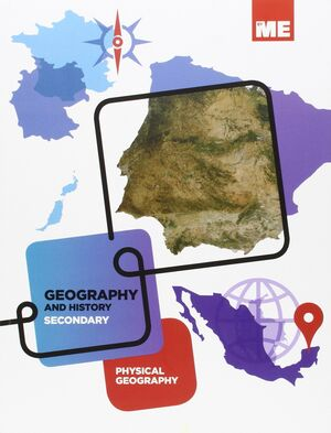 GEOGRAPHY & HISTORY 1  ESO ANDALUSIA, ARAGON, ASTURIAS, BALEARIC ISLANDS, BASQUE