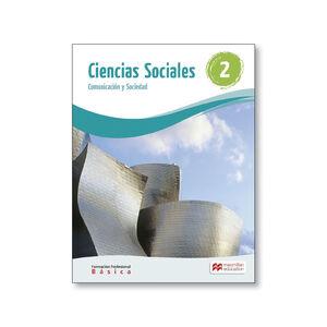 FP BASICA SOCIALES 2 2018