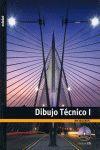 DIBUJO TÉCNICO I
