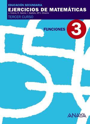 3. FUNCIONES.