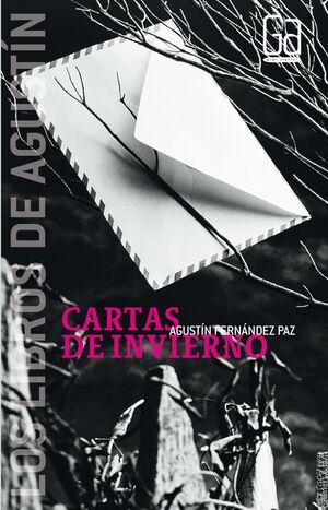 CARTAS DE INVIERNO