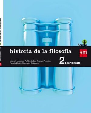 2BACH.HISTORIA DE LA FILOSOFIA-SA 16