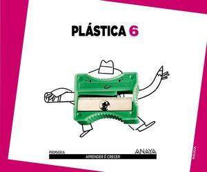 PLÁSTICA 6.