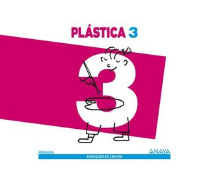 PLÁSTICA 3.