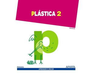 PLÁSTICA 2.