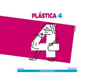 PLÁSTICA 4.