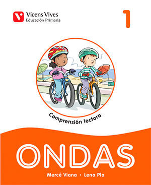 ONDAS 1