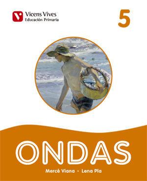 ONDAS 5