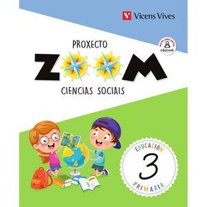 CIENCIAS SOCIAIS 3 (ZOOM)