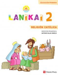 LANIKAI 2