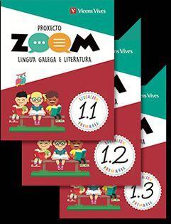 LINGUA 1 (1.1-1.2-1.3).+ ACT BENVIDA (ZOOM)