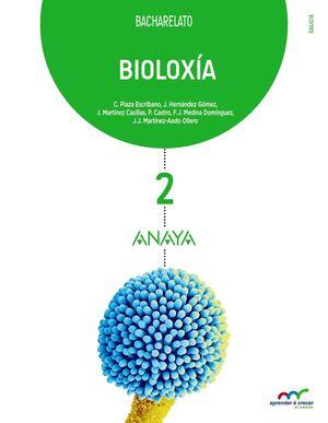 BIOLOXÍA 2.