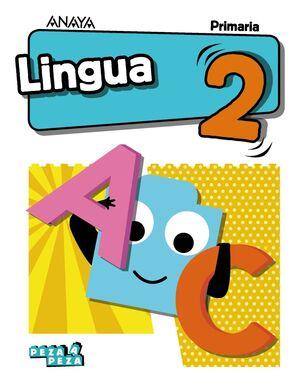 LINGUA 2.