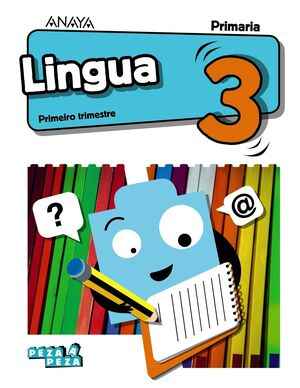 LINGUA 3.