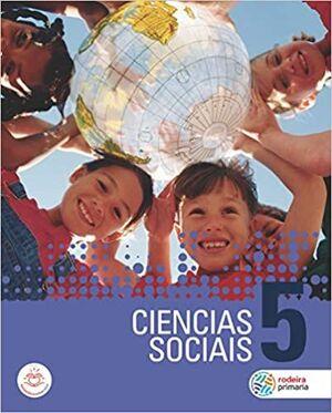 CIENCIAS SOCIAIS 5º PRIMARIA 2020