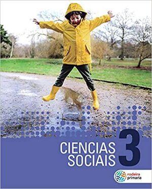 CIENCIAS SOCIAIS 3º PRIMARIA 2020