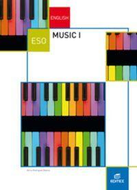 MUSIC I ESO LOMCE