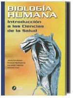 BIOLOGÍA HUMANA. INTRODUCCIÓN A LAS CIENCIAS DE LA SALUD