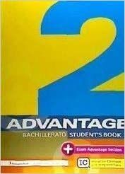 ADVANTAGE 2ºNB ST 18